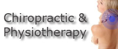 Chiropractic Supplies Physiotherapy Supplies