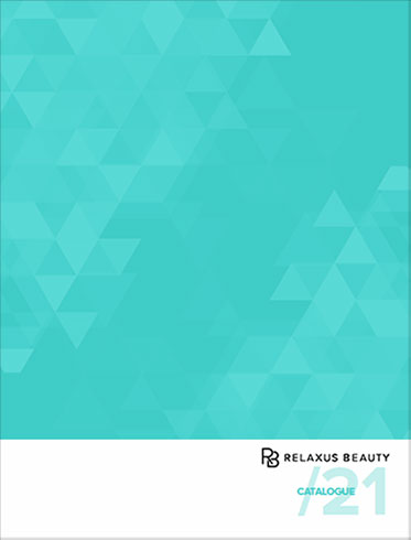 RB-USA-catalogue